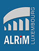 Alrim - Association Luxembourgeoise des Risk Manager